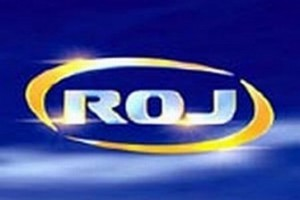 roj_tv_logo-336x224