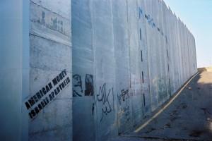 3sikkerhedsmur