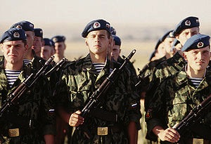 300px-Russian_paratroopers_106th_VDD